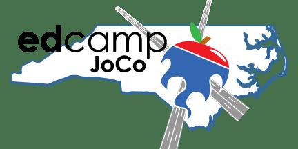 Ed Camp JoCo