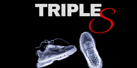 Triple S tickets