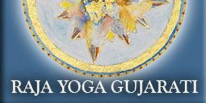 RAJA YOGA FULL COURSE IN GUJARATI
