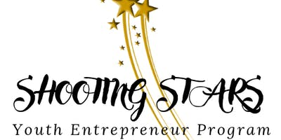 Young Journey Shooting Stars - 2019-2020 Partners