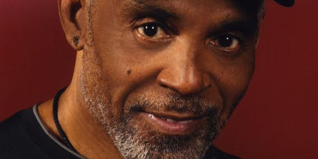 Tribute to Frankie Beverly & MAZE tickets