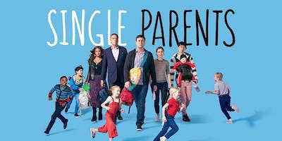 Single Parents Speed Dating & Singles Party | Melbourne