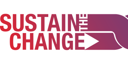 Sustain the Change Conference