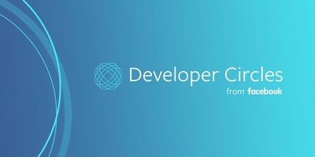 Facebook Developer Circle: Vancouver Launch Event tickets