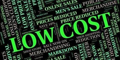Low Cost Internet Advertising Austin EB