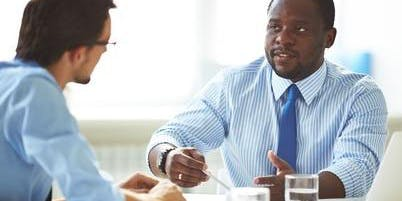 The Engaging Leader: Difficult Conversations