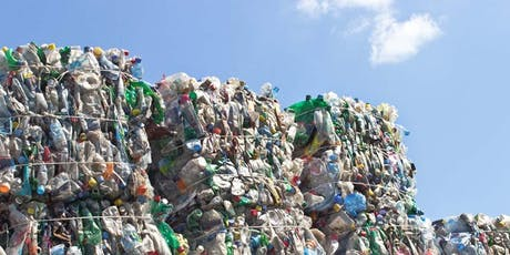 Are we winning the war on waste and recycling? tickets