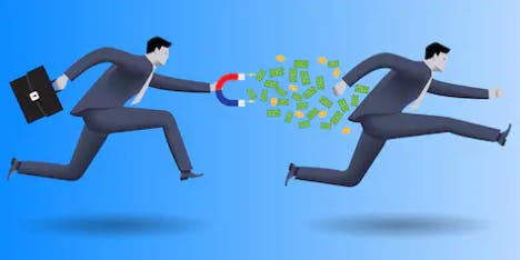 Effective Debt Management for SME and sole traders