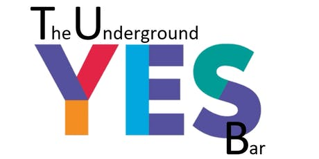 Yes Edinburgh East Fundraiser - Lesley Riddoch, Amanda Brown, Stephen Dodds tickets