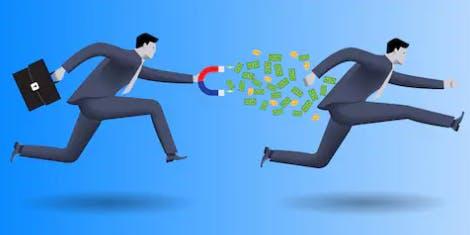 Effective Cash Flow Management for Business MASTERCLASS
