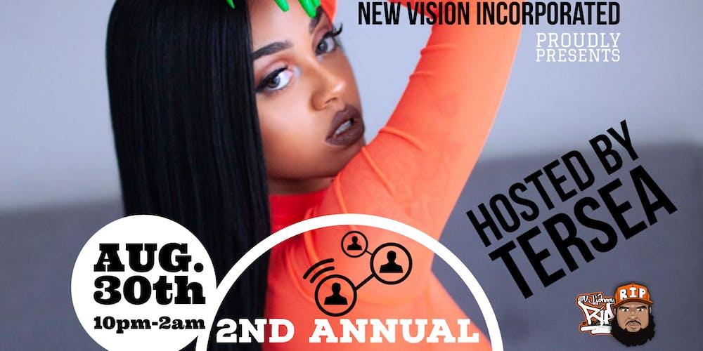 Network & Mingle 2 Tickets, Fri, Aug 30, 2019 at 9:00 PM | Eventbrite