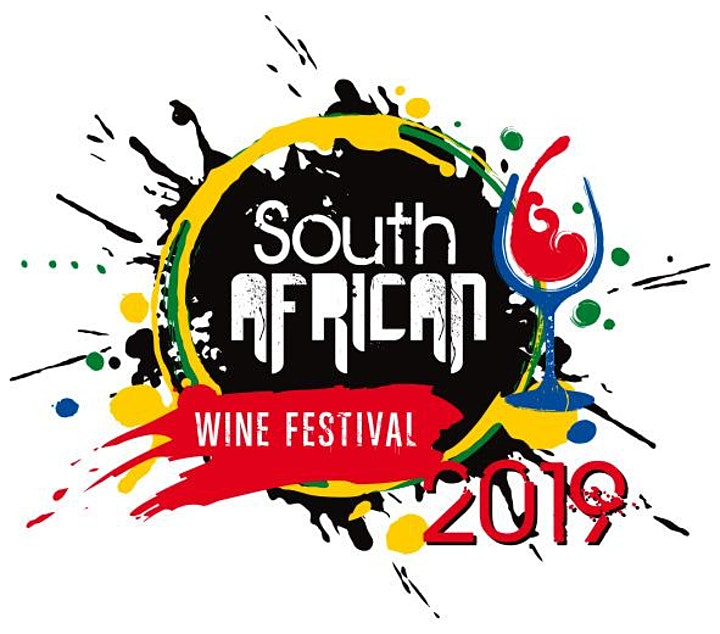 Creation Wines of Walker Bay, South Africa with Daniela Messina image
