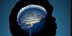 Neurology PLEAT Study Day