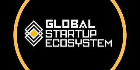 GSE INDIA, PUNE Digital Meetup Sep 2019: How to start your own accelerator/incubation program? tickets