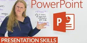 Effective Presentation with Microsoft PowerPoint (Level I & II)  In Lagos