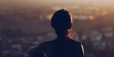 Mindfulness práctico entradas