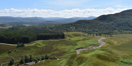 Gaelic place-names in the Landscape tickets