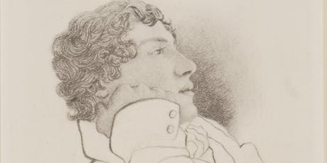 'But to think is to be full of sorrow': Keats, Melancholy, and the Relief of Writing tickets