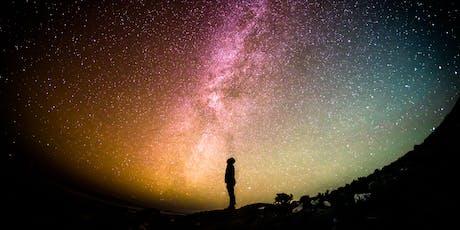 Praktische Spiritualiteit voor jouw Levensmissie tickets