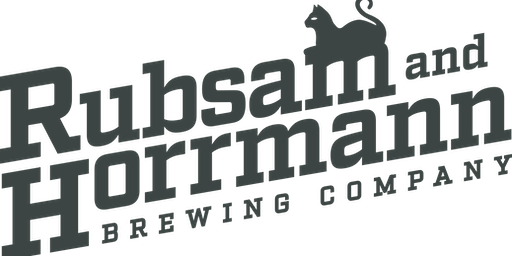 Rubsam & Horrmann Brewing Company LAUNCH PARTY!