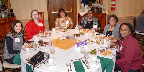 ATHENA Akron Leadership Luncheon Forum Fri Oct 4 tickets
