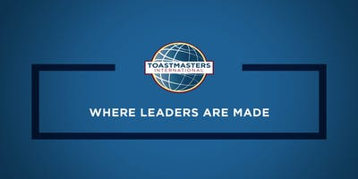 A Taste of Success Toastmasters Charter Anniversary Celebration