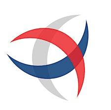British Czech and Slovak Association logo