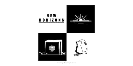 Chamber Recital Series: New Horizons tickets
