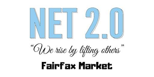 NET 2.0 - Fairfax Market