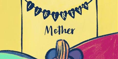 Liberty's Mother EP Launch Gerrards Cross tickets