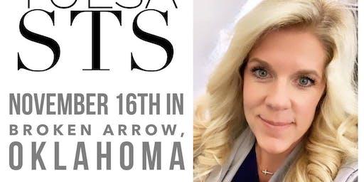 Broken Arrow, OK Health Events | Eventbrite