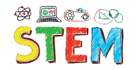 STEM for Homeschoolers