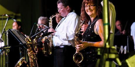 Jazz at George IV - The Jazz Mondays tickets