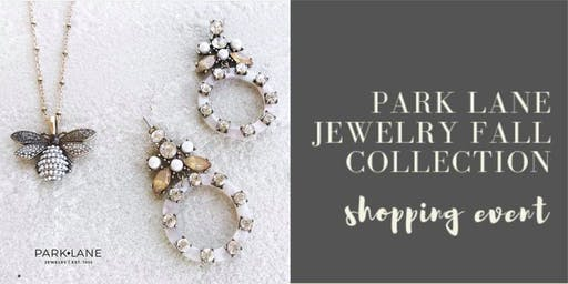 Park Lane Jewelry's 64th Anniversary Party & Shopping Event