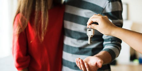 Keep Your Keys: How to Seize Back Our Rights tickets