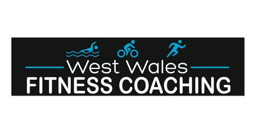 West Wales Fitness Coaching Charity bike ride