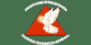 Philadelphia Catholic Charismatic Conference 2019