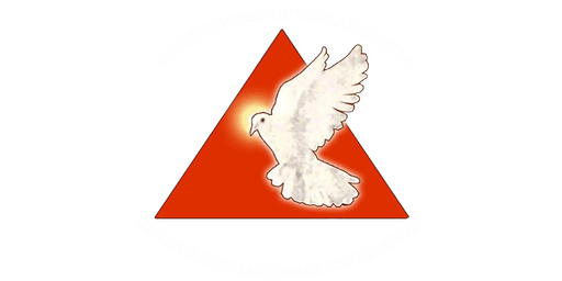 Philadelphia Catholic Charismatic Conference 2019