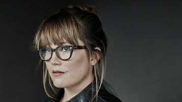 Singer-Songwriter Sara Watkins