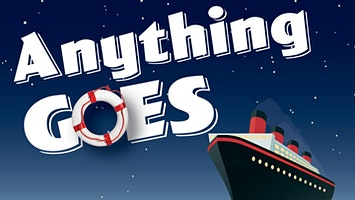 """Anything Goes"""