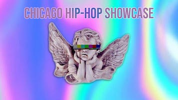 Chicago Hip-Hop Showcase