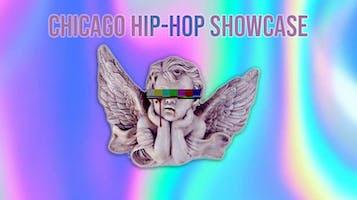 Chicago Hip-Hop Showcase