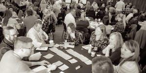 Lean Agile KC 2019, Nov. 5-6