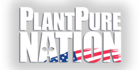 PlantPure Nation Documentary Screening tickets