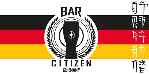 BarCitizen Germany @GamesCom 2019