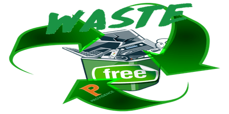 S.M.A.R.T 2 SWAP Swapoloza Green Recycling Swap Meet  tickets