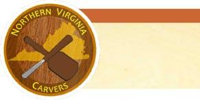 Northern Virginia Carvers