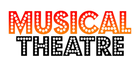Musical Theatre Audition How-To Class, for Grades 3-6 tickets