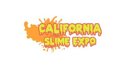 California Slime Expo 2