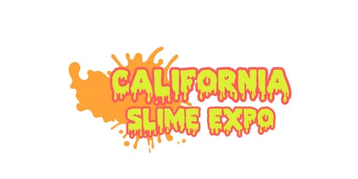 California Slime Expo 2